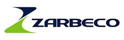 Logo: Zarbeco