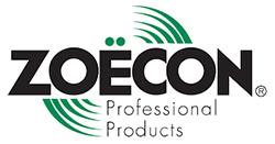 Logo: Zoecon